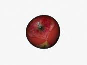 mapeado de una manzana-02.jpg