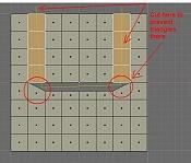 Guia Sobre Topologia   Poles and Loop's    Traduccion en progreso -cutbroadrip5yk.jpg
