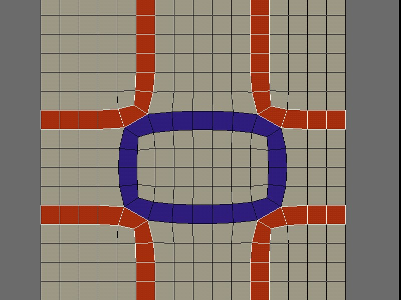 General gua sobre topologa poles and loops traduccin en progreso general gua sobre topologa poles and loops traduccin en progreso malvernweather Gallery