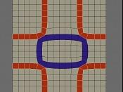 Guia Sobre Topologia   Poles and Loop's    Traduccion en progreso -spinloop9cr.jpg