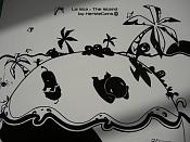 HerbieCans-la-isla_by-herbiecans_1.jpg
