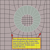 Guia Sobre Topologia   Poles and Loop's    Traduccion en progreso -02fixbadtopbj5yr1.png