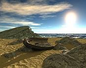 Una playa y un peñon-playa8.jpg