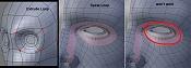 Guia Sobre Topologia   Poles and Loop's    Traduccion en progreso -cspiral6me.jpg
