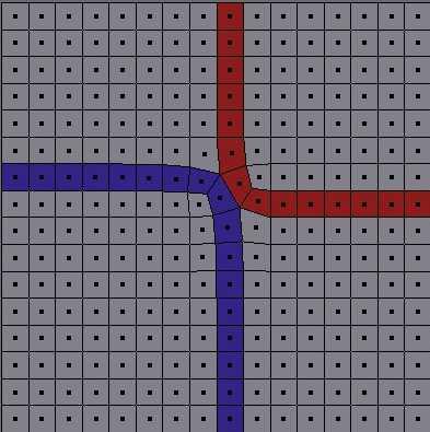 Guia Sobre Topologia   Poles and Loop's    Traduccion en progreso -spin29ml.jpg