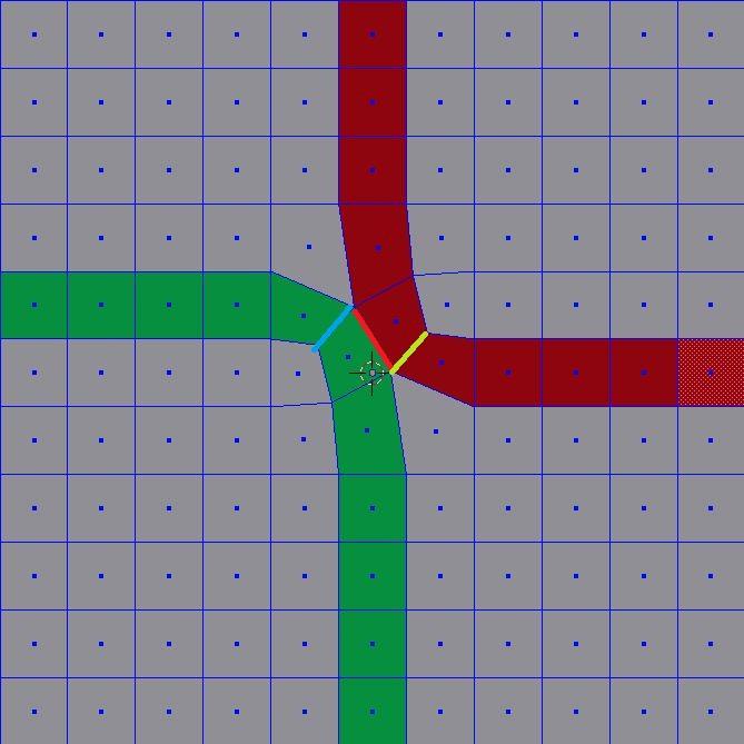 Guia Sobre Topologia   Poles and Loop's    Traduccion en progreso -loops.jpg