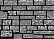 -stone03b.jpg