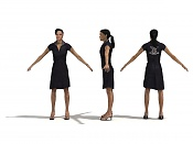Cuerpo Humano-3d_people_female_01.jpg