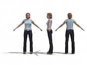 Cuerpo Humano-3d_people_female_03.jpg