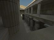 algunos consejos para mejorar estas escenas-interior-02.jpg