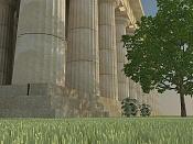 Algunos consejos para mejorar estas escenas-exterior-13.jpg