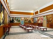 Mi villa romana-triclinium-01.jpg
