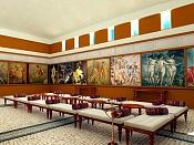 Mi villa romana-triclinium-02.jpg