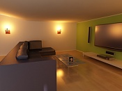 apartamento con Vray-5.jpg