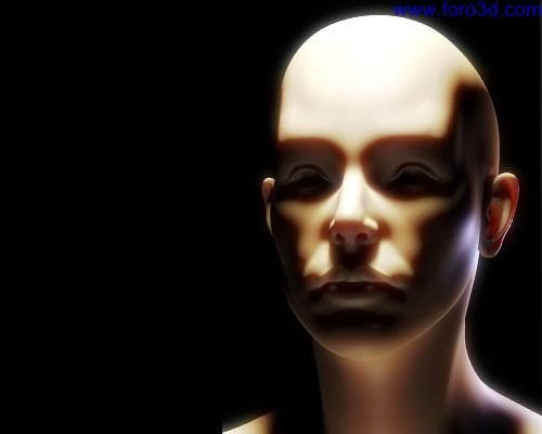 Skin Shading using multi-layered SSS-1_pagina_1_imagen_0007.jpg