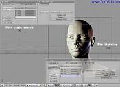 Skin Shading using multi-layered SSS-1_pagina_2_imagen_0007.jpg