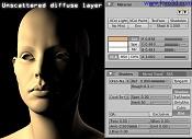 Skin Shading using multi-layered SSS-1_pagina_2_imagen_0008.jpg