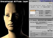 Skin shading using multi-layered SSS-1_pagina_2_imagen_0008.jpg