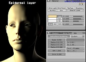 Skin shading using multi-layered sss-1_pagina_3_imagen_0006.jpg