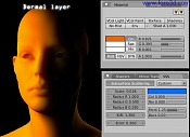 Skin shading using multi-layered SSS-1_pagina_3_imagen_0007.jpg