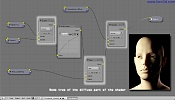 Skin shading using multi-layered SSS-1_pagina_5_imagen_0006.jpg