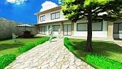 Render casa naucalpan mexico-exterior-1.jpg