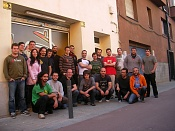 Nuevos seminarios Pepe-School-Land-sem_zbrush.jpg