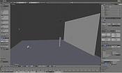 Documentacion primer proyecto-base-0.jpg