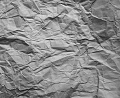 Final fight escena del juego-paper_texture_by_spiteful_pie_stock.jpg