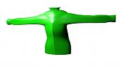 Modelado de una sudadera-jersey.png