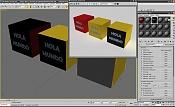 Harto de los bitmaps con alpha-screen_hola.jpg