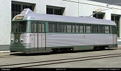 antiguo tranvia de Zaragoza-tranvia.jpg