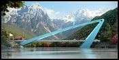 Puente-web-puente.jpg