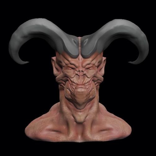 Sculptris-fatdemon-01.jpg