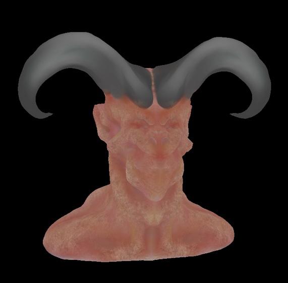 Sculptris-fatdemon-01_2.jpg