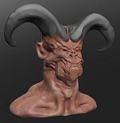 Sculptris-fatdemon-02.jpg