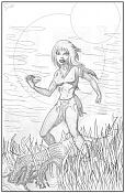 Dibujante de comics-siluboceto.jpg