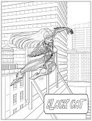 Dibujante de comics-gnboceto.jpg