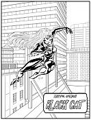Dibujante de comics-gntinta.jpg