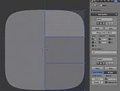 Problema con el modificador mirror en Blender-mirror-primero-en-pila.jpg