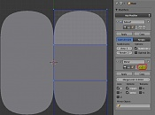 Problema con el modificador mirror en Blender-mover-en-pila.jpg