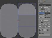 Problema con el modificador mirror en Blender-sufsurfprimero-en-pila.jpg