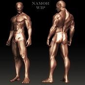 NaMOR Wip-5.jpg
