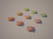 Casa campo-hojas.jpg