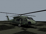 Uh 60 Blackhawk WIP-blackhawk_vray2.jpg