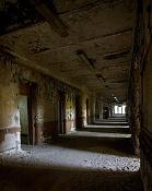 Hospital Psiquiatrico abandonado-02-hospital-psiquiatrico-abandonado-10nuiit.jpg