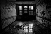 Hospital Psiquiatrico abandonado-03-hospital-psiquiatrico-abandonado-10rltux.jpg