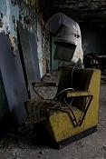 Hospital Psiquiatrico abandonado-04-hospital-psiquiatrico-abandonado-1180xzp.jpg