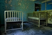 Hospital Psiquiatrico abandonado-05-hospital-psiquiatrico-abandonado-11ih06h.jpg