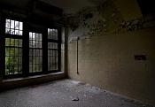 Hospital Psiquiatrico abandonado-07-hospital-psiquiatrico-abandonado-1238q4l.jpg